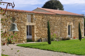 chambre-hotes-charente-maritime